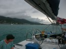 whitsundays-islands2
