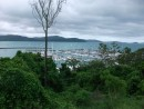 whitsundays-islands1