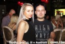G8M8 Party Sydney Australia Studium Praca Zivot DEC 2016_8517_new