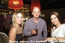 G8M8 Party Sydney Australia Studium Praca Zivot DEC 2016_8519_new