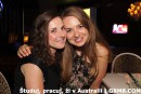 G8M8 Party Sydney Australia Studium Praca Zivot DEC 2016_8573_new
