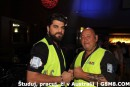 G8M8 Party Sydney Australia Studium Praca Zivot DEC 2016_8602_new