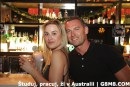 G8M8 Party Sydney Australia Studium Praca Zivot DEC 2016_8619_new