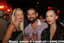 G8M8 Party Sydney Australia Studium Praca Zivot DEC 2016_8625_new
