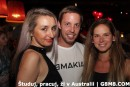 G8M8 Party Sydney Australia Studium Praca Zivot DEC 2016_8634_new