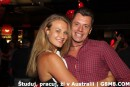 G8M8 Party Sydney Australia Studium Praca Zivot DEC 2016_8653_new
