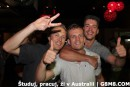 G8M8 Party Sydney Australia Studium Praca Zivot DEC 2016_8676_new