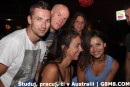 G8M8 Party Sydney Australia Studium Praca Zivot DEC 2016_8689_new