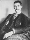 WHO IS WHO: Henry Lawson (1867 - 1922)