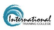International Training College (ITC)