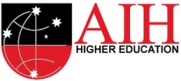 Australian Institute of Higher Education (AIH)
